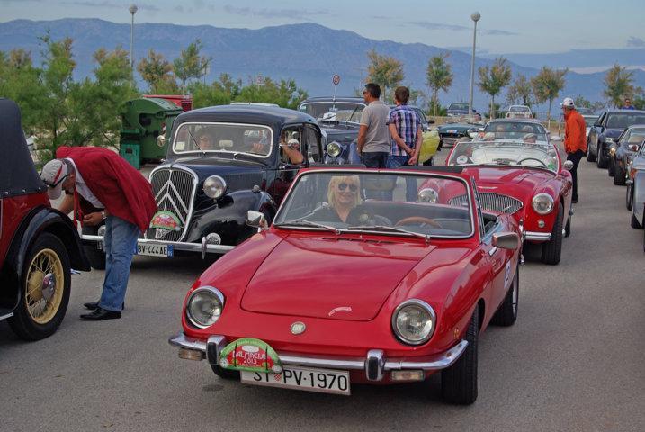 238-Oldtimer_Rally_Dalmacija_2013_Makarska_Petak_-i.JPG